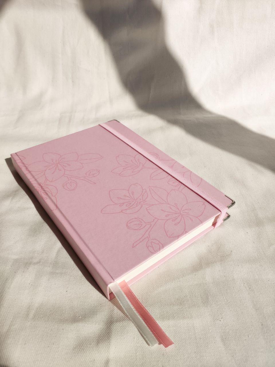 caderneta cerejeira papel 120g/m²