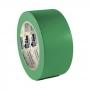 Fita de Papel Crepe Colorida Casa do Roadie 48mm X 40m Verde