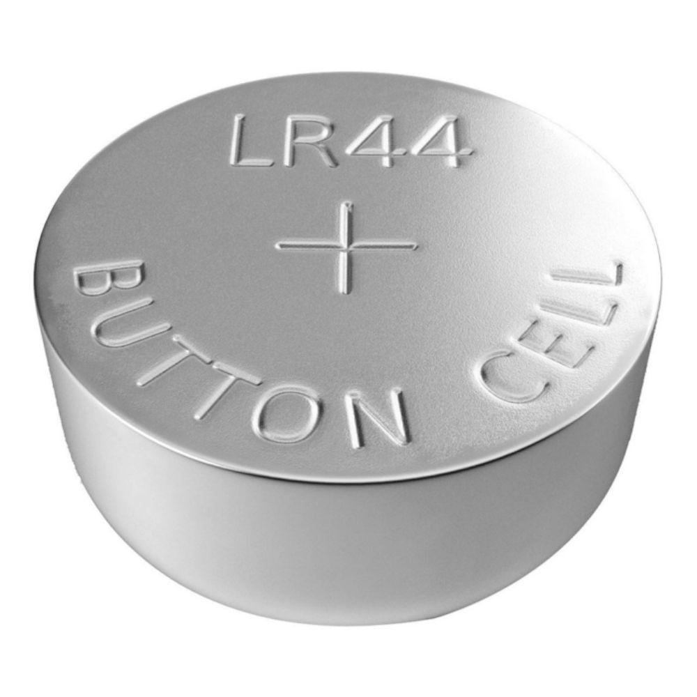 Bateria Alcalina LR44 Flex