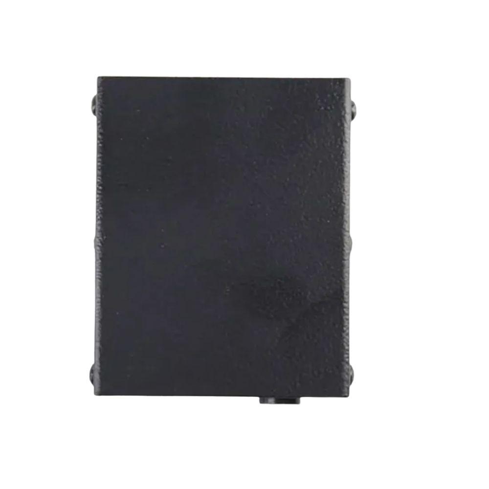Caixa Adaptadora para Fones XLR para P2/P10  - Casa do Roadie