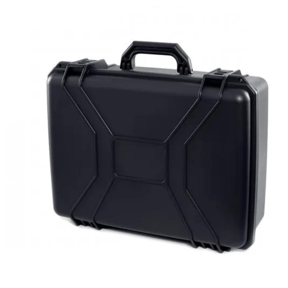 Case Rígido Patola MP-0050 Preto