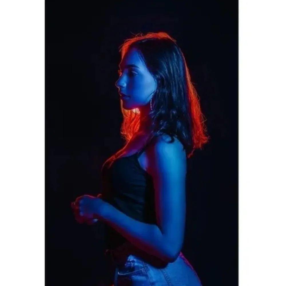 Filtro de Iluminação 201 Full CT Blue Cotech Metro  - Casa do Roadie
