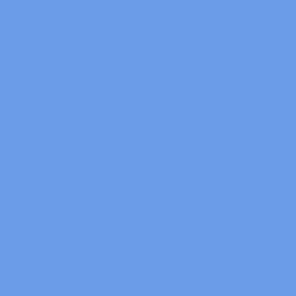 Filtro de Iluminação 201 Full CT Blue Cotech Rolo