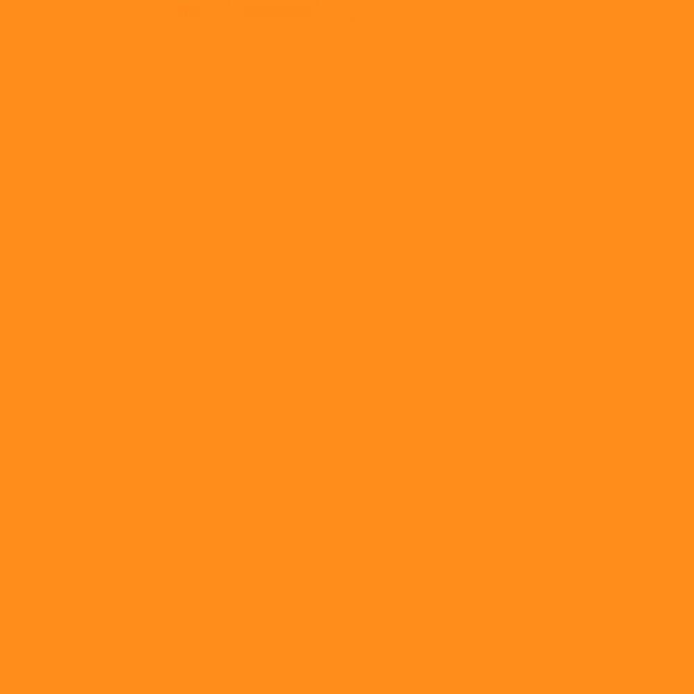 Filtro de Iluminação 204 Full CT Orange Cotech Metro  - Casa do Roadie