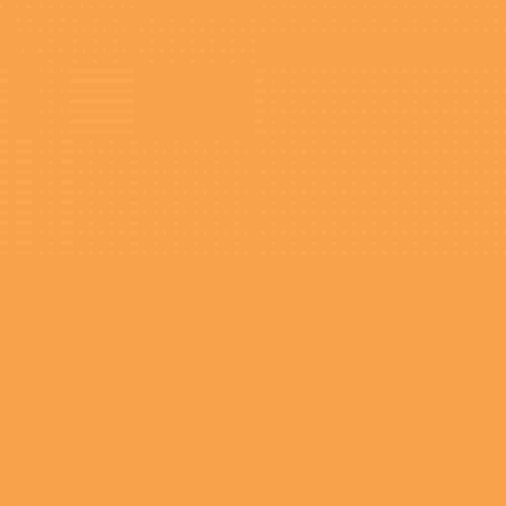 Filtro de Iluminação 205 Half CT Orange Cotech Metro  - Casa do Roadie