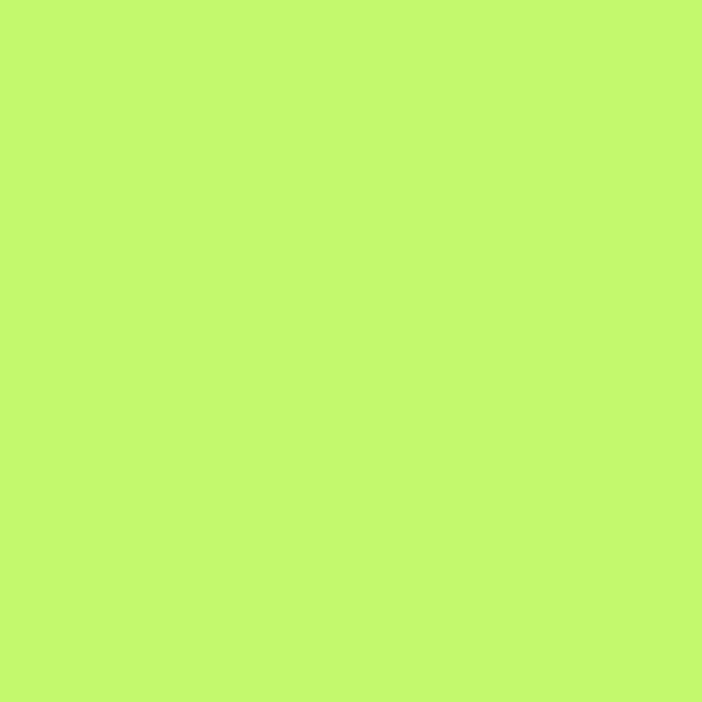 Filtro de Iluminação 244 Full Plus Green Cotech Rolo