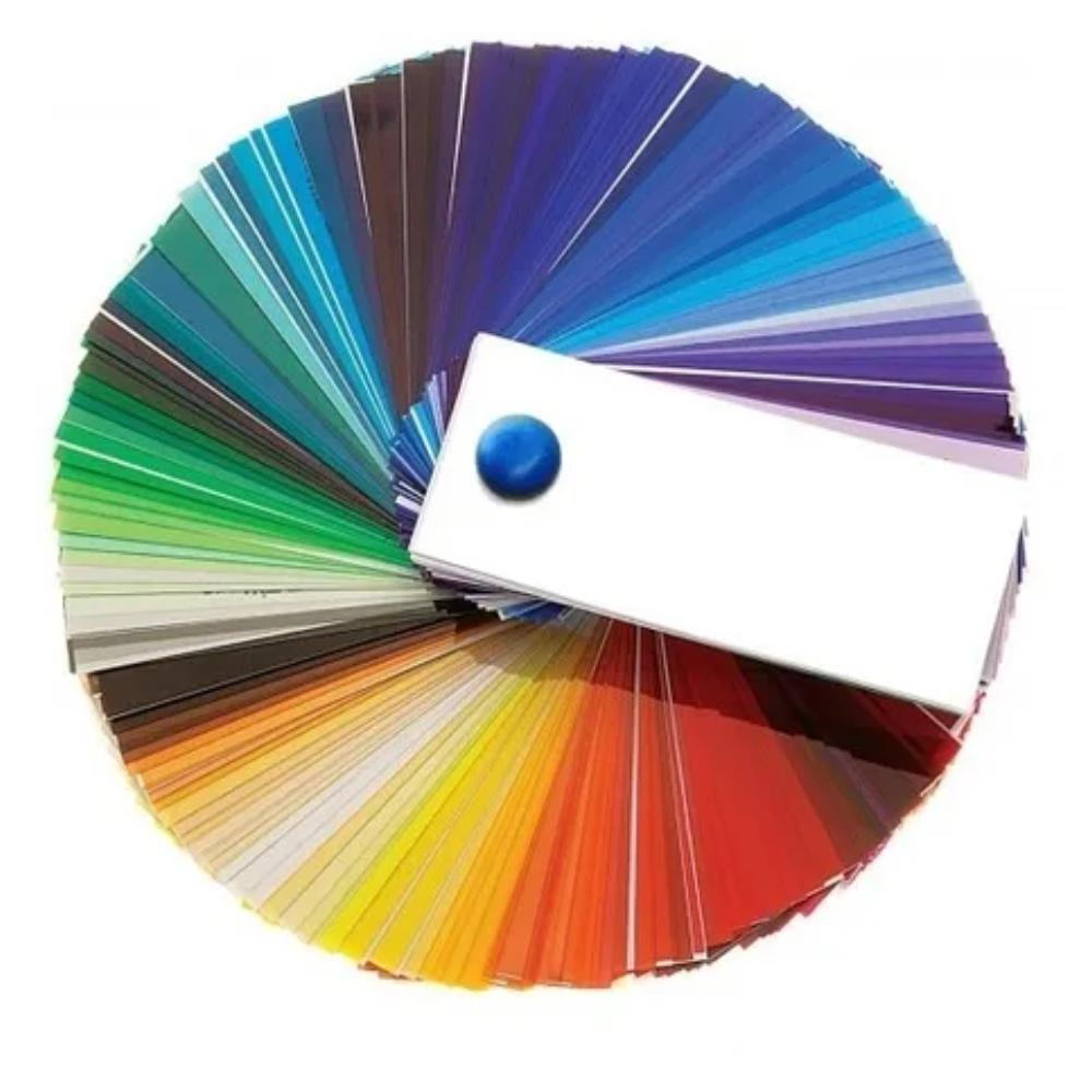 Filtro de Iluminação 250 Half White Diffusion Cotech Folha  - Casa do Roadie