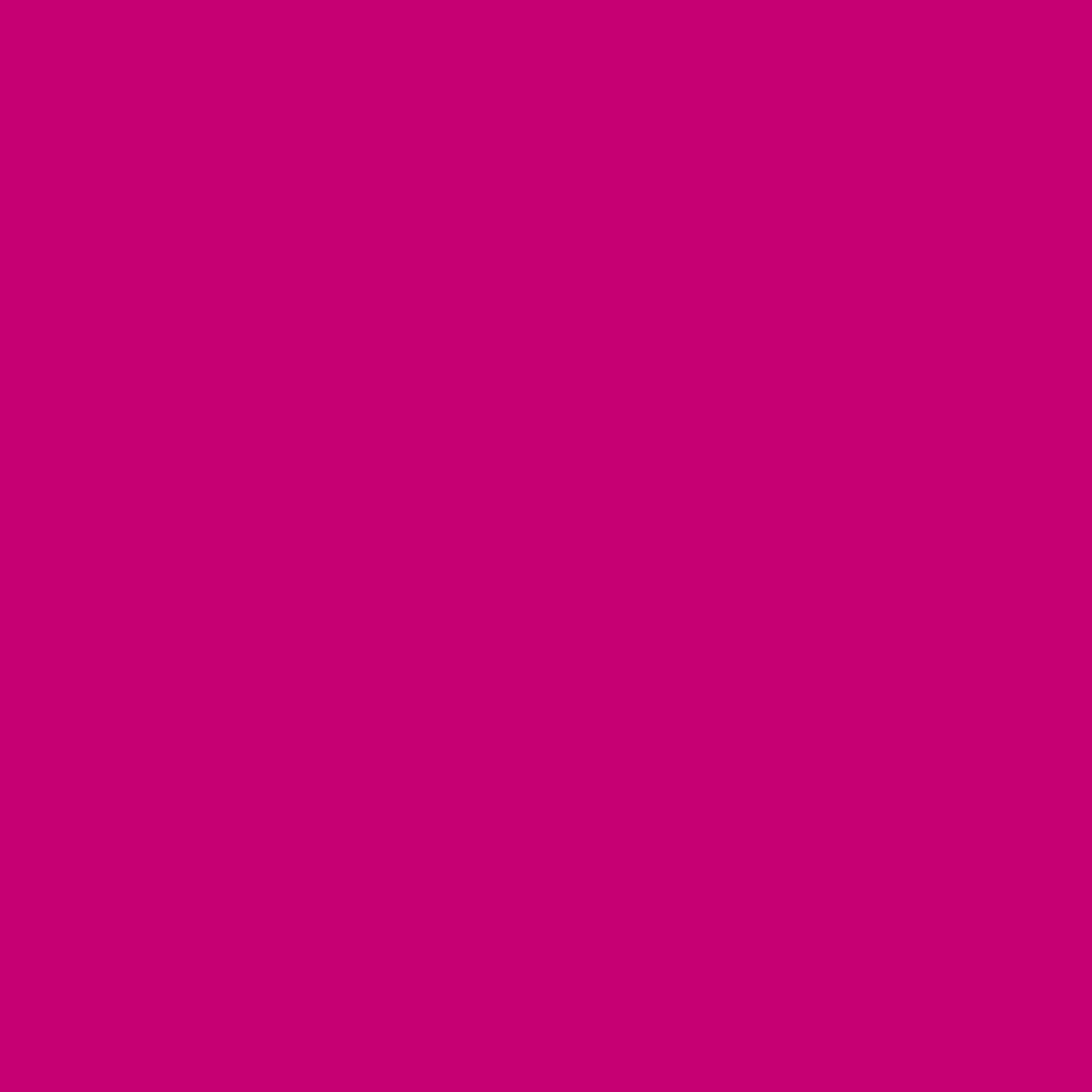 Filtro de Iluminação 332 Rose Pink Cotech Metro