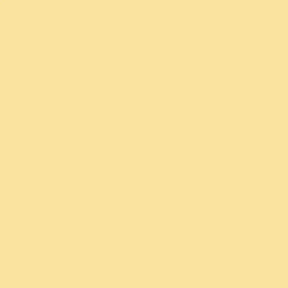 Filtro de Iluminação 443 Quater CT Straw Cotech Rolo