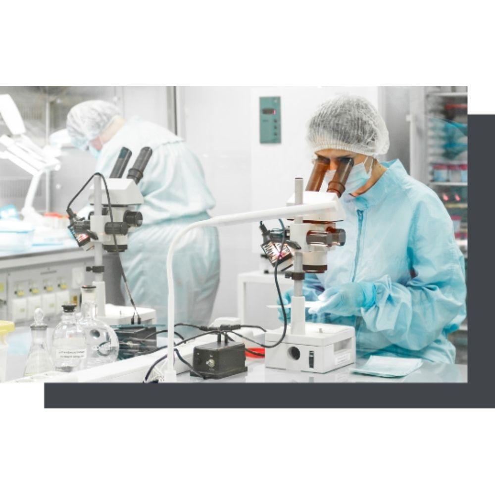 Fita de Papel Antivírus Stop Vírus Adelbras 48mm x 20m  - Casa do Roadie
