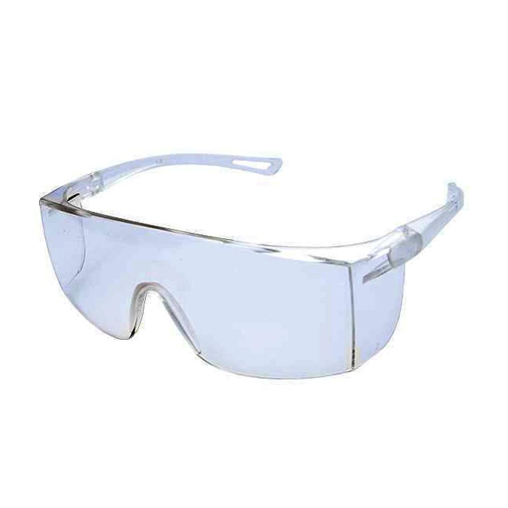 Óculos de proteção incolor SKY