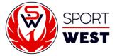 Sport West