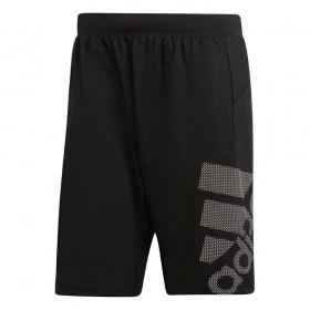 Bermuda Adidas 4KSPR GF BOS