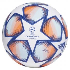 Bola de Futebol Adidas UEFA Champions League Finale 20