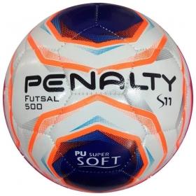 Bola Futsal Penalty S11 R2X