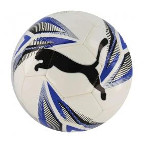 Bola Puma Big Cat