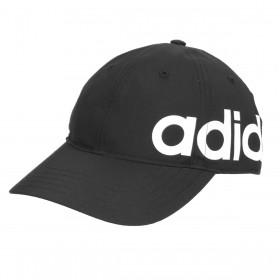 Boné Adidas Baseball Bold Aba Curva