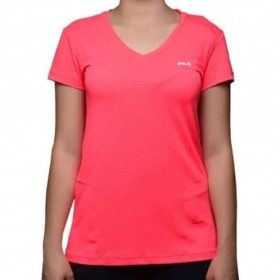 Camisa Fila Dots II