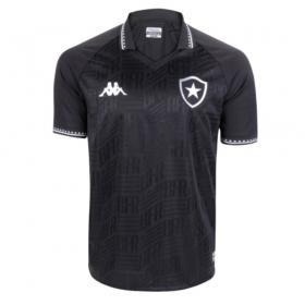Camisa Oficial Botafogo II 21/22