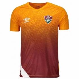 Camisa Oficial Fluminense Treino 20/21