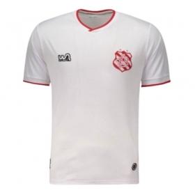 Camisa WA Sport Bangu II 2020
