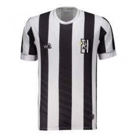 Camisa Oficial Campo Grande I 2020