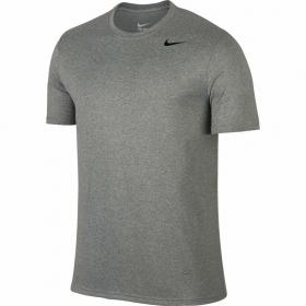 Camiseta Nike Legend 2.0 Ss