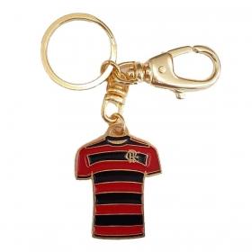 Chaveiro Flamengo Camisa 10