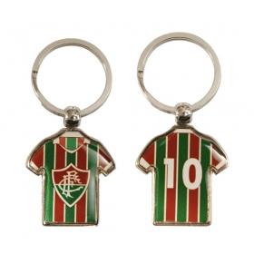 Chaveiro Fluminense Camiseta