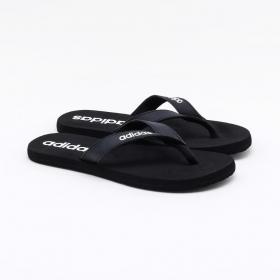 Chinelo Adidas Eezay Flip