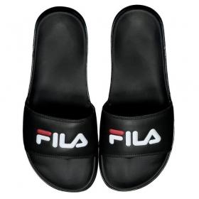 Chinelo Fila Drifter Basic