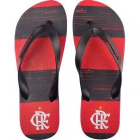 Chinelo Flamengo Manto I 2020