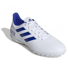 Chuteira Society Adidas Predator 19.4