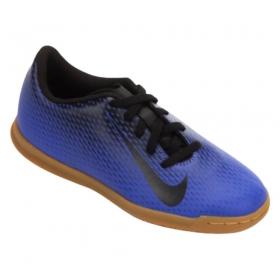 Chuteira Futsal Nike Bravata II