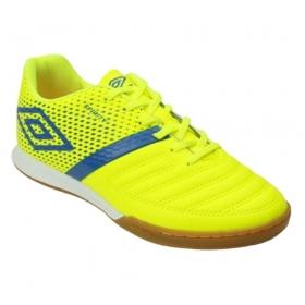 Chuteira Futsal Umbro Spirity