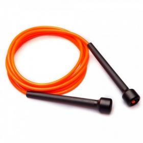 Corda De Pular Slim - Prottector