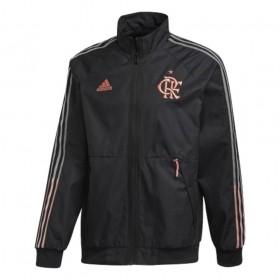 Jaqueta Adidas Flamengo Hino - 20/21
