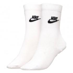 Meia Nike Crew NSW Essential