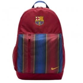 Mochila Nike Stadium FC Barcelona Juvenil