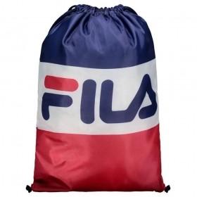 Sacola Fila Gym Flag