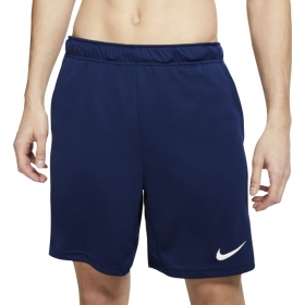 Shorts Nike Dri-FIT Masculino