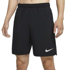 Shorts Nike Flex Masculino