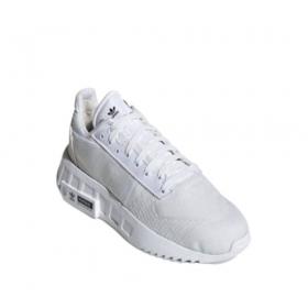 Tênis Adidas Originals Geodiver Primeblue - Branco