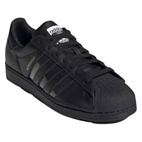 Tênis Adidas Originals Superstar - Preto
