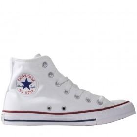 Tênis Converse All Star Cano Alto Chuck Taylor