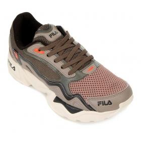 Tênis Fila Shoes Interceptor