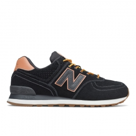 Tênis New Balance Lifestyle 574