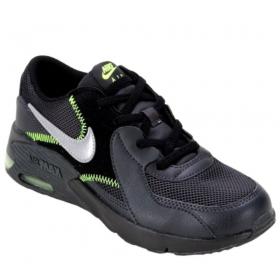 Tênis Nike Air Max Excee