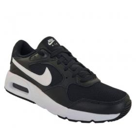 Tênis Nike Air Max SC Preto Branco