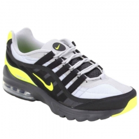 Tênis Nike Air Max VG-R